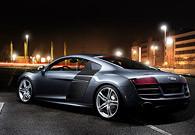Autofotografie-Audi-R8-V10-FSI-Thumb