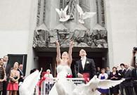 M-M-Hochzeit-Kirche-St-Albert-Kalbach-Dornbusch-Thumb