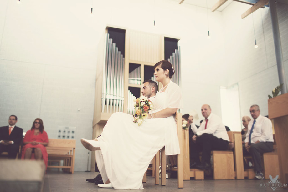 Hochzeitsfotograf Neu Anspach