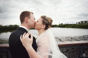 Hochzeitsshooting in Kalbach