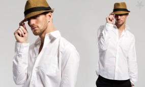 Fashion - Daniel