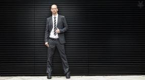 Business - Daniel